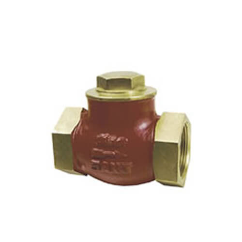 C p valves industry featured products ccuart Image collections